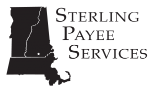 Sterling Payee Services logo
