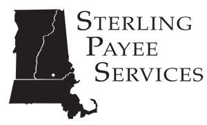 Sterling Payee Services