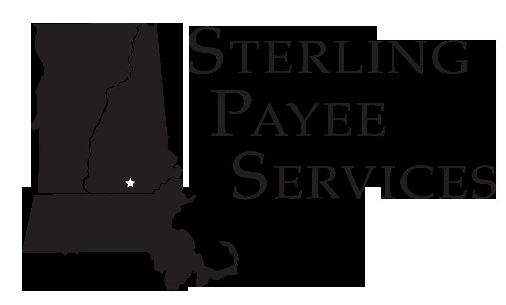 Serving NH, VT & MA